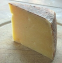 Picture for category English Cheddar