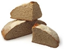 Picture of Rustic Rye (1600g)