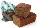 Picture of Rye Pumpernickel Tin (1600g)