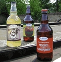 Picture for category Cider