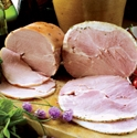 Picture for category Ham