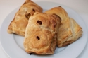 Picture for category Pumpkin Pasties