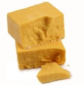 Picture of Smoked Cheddar (approx. 250g - £13/kg)