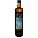 Picture of Hillfarm Cold Pressed Rapeseed Oil (500ml)