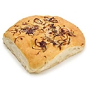Picture for category Speciality Breads