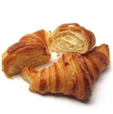 Picture for category Patisserie
