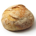 Picture for category White Breads