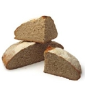 Picture for category Rye Bread