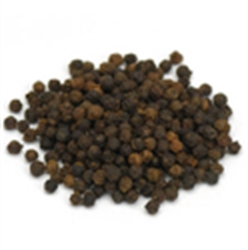 Picture of Peppercorns, Black (60g)