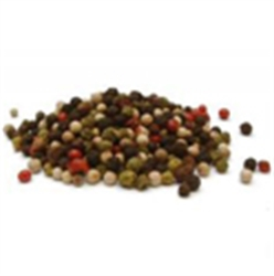 Picture of Peppercorns, Mixed (80g)