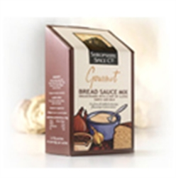 Picture of Gourmet Bread Sauce Mix (150g)