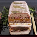 Picture for category Pate & Terrines