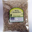 Picture of Long Grain Brown Rice (400g)
