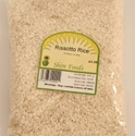 Picture of Arborio Risotto Rice (325g)