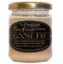 Picture of Goose Fat (150g)