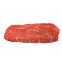 Picture of Chuck steak (apx 500g, £10.89 / kg)