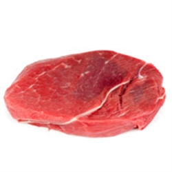 Picture of Red Poll Heritage Rump Steak (apx 300g, £24.43 / kg)