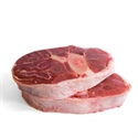 Picture of Beef Shin On The Bone (approx 400g)