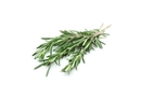 Picture of Fresh Rosemary, (bunch)
