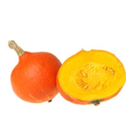Picture of Onion Squash (apx. 800g, £1.50 / kg)