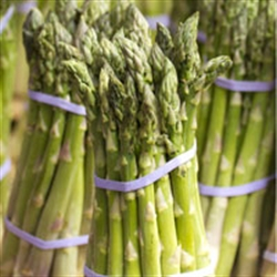 Picture of Essex Asparagus Class 1  (2 x 250g)