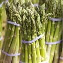 Picture of Essex Asparagus (250g)