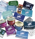 Picture for category Canned Fish