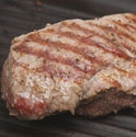 Picture for category Steak