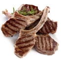 Picture for category Steaks & Chops