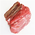 Picture of Top Rib (approx 1kg)