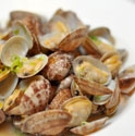 Picture for category Shellfish