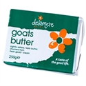 Picture for category Goat Butter