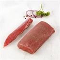 Picture of Mutton Loin Fillet, boneless (approx 330g - £15.99 per kg)