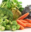 Picture for category Fruit and Veg