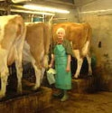 Picture for category Hurdelbrook Dairy from Olive Farm