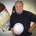 Picture for category The Oxford Cheese Company
