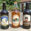 Picture for category Whittingtons Brewery (Three Choirs)
