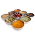 Picture for category Spices