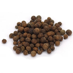 Picture of Allspice, Whole (20g)