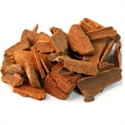 Picture of Casia Bark (30g)