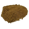 Picture of Chinese 5 Spice (30g)