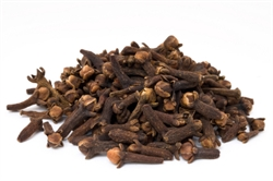 Picture of Cloves, whole (10g)
