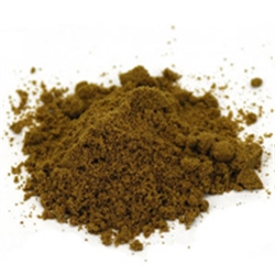 Picture of Cumin, Ground (40g)