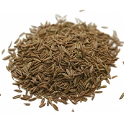 Picture of Cumin Seeds, Whole (30g)