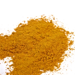 Picture of Curry Powder, mild (50g)
