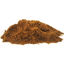 Picture of Nutmeg, Ground (10g)