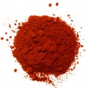 Picture of Paprika, Spanish (40g)