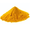 Picture of Tumeric (40g)