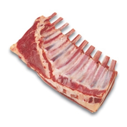 Picture of Lamb Breast, on-the-bone (apx 600g, £5.79 / kg)
