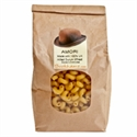 Picture of Amori Dried Pasta (500g)